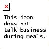ceteramisto: meal