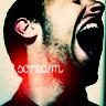 hrdxcore userpic