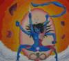 medusamama userpic