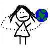 marymarybobary userpic