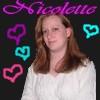 magcnurserybaby: nicolette w/ hearts