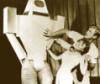 ghostlyrobotics userpic
