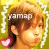 kiteru_yopa [userpic]
