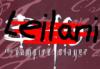 lillytheslayer userpic