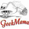 geek_mama_2
