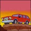 canyonero userpic