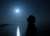Selenita: Луна