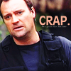 Stargate Atlantis: Crap