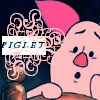 pigglet27