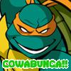 Cowabunga!!