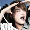 kimjunsu_xx