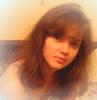 hinagiku7 userpic
