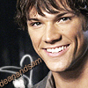 jared-dean and sam {made for me-please d