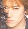axs_kawaii userpic