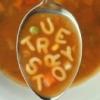 sixninexgone userpic