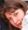 ali4ka userpic
