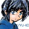 Yuuki-kun