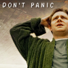 Don't Panic-Madcap_icons