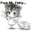 Kohaku: Fish