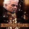 deconstructinate!