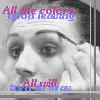 cinematic_poet userpic