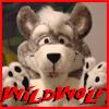 wildwolfcostume