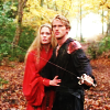 pretty lame, really: Princess Bride -By coralcastle