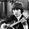 Donna: George Harrison