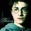 Tommy: Harry Potter