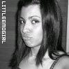 littleemogirl userpic