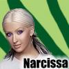 Narcissa Reneé Malfoy
