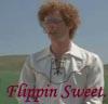 napoleon flippin sweet