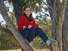 horncat1 userpic