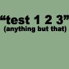 RENT(testing)-xcaptureforever
