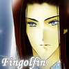 fingolfin65 userpic