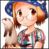 matsuri_desu userpic