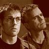 SG - Jack & Daniel - brown