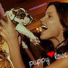 princess_audrey userpic