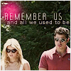 JS & NL - Remember Us