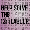 the_13th_labour userpic