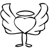 faithfulwitness userpic