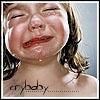 makota: слезы