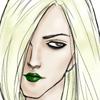b/Pretty Lucius