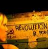Danielle: Revolution