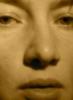tatagut userpic