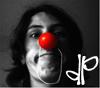 __dp userpic