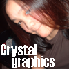 crystalgraphics userpic