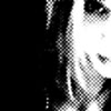 disinchanted userpic
