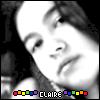 trancedtrix userpic