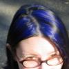 activistgirl userpic